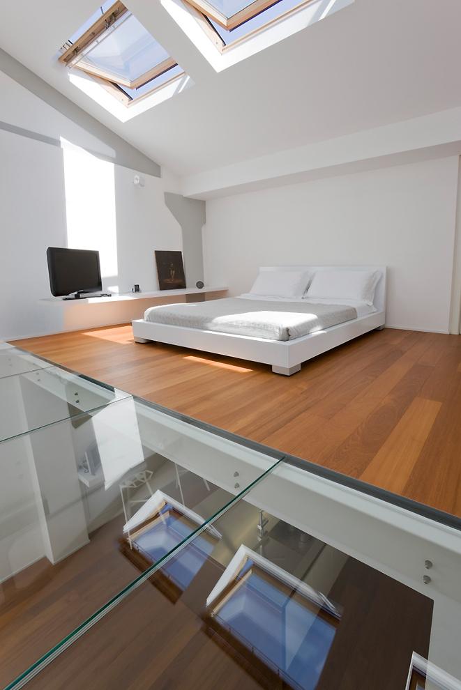 4abade1a269f57 Parquet Reims Tinqueux   une excellente option votre logement