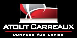 Atout Carreaux