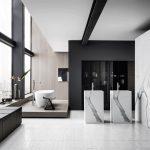 Salle de bain Reims Tinqueux 10