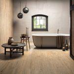 Salle de bain Reims Tinqueux 11