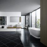 Salle de bain Reims Tinqueux 12